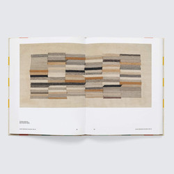 Anni & Josef Albers- Equal and Unequal4.