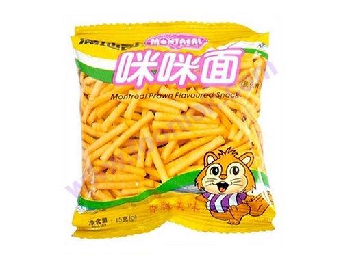 咪咪麵(15gx20包)