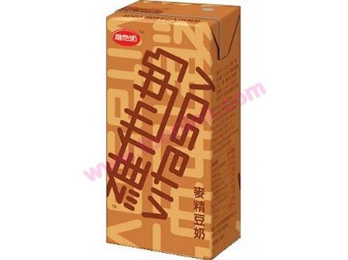 375麥精維他奶(375mlx24包)