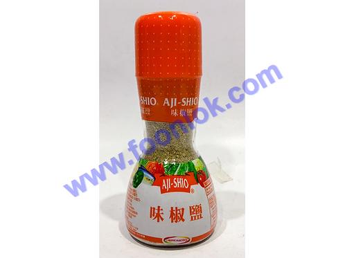 0味之素椒鹽 (80g)