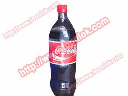 1.25L支裝可口可樂(1.25Lx12支)