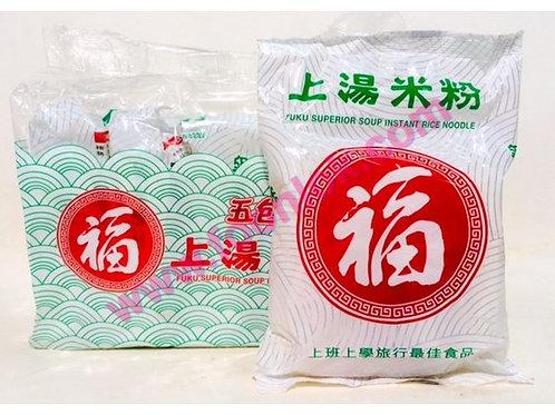 包裝上湯福字米粉(65gx30包)