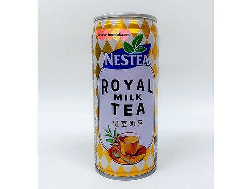 雀巢皇室奶茶(210ml x 24罐)