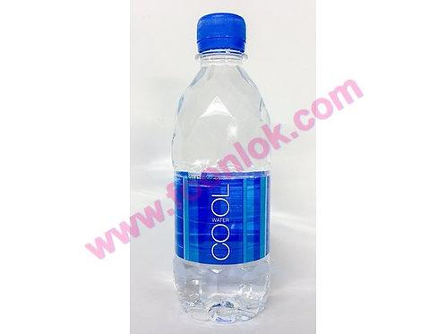 380 COOL礦物質水(380mlx35支)