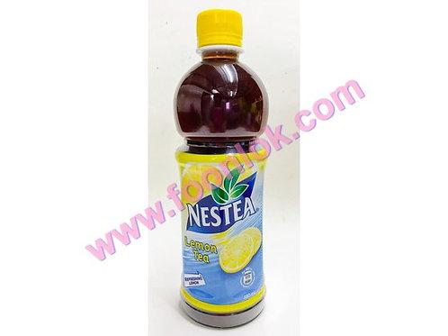支裝雀巢檸檬茶(480gx24支)
