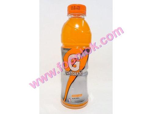 佳得樂橙味(600mlx15支)