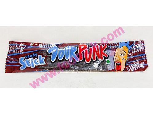 型仔橡皮糖(可樂)  (1盒x24包)