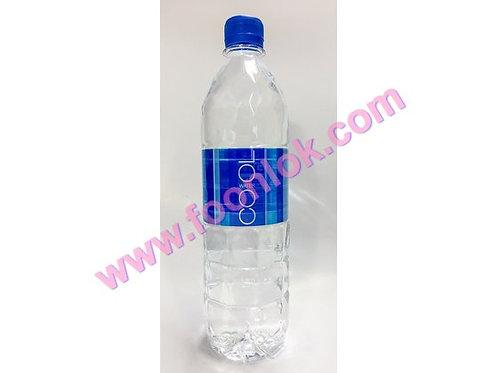 750 COOL礦物質水(750mlx24支)