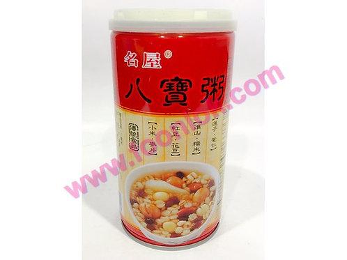 名屋八寶粥(380gx24罐)