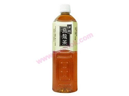 大津路烏龍茶(900mlx12支)
