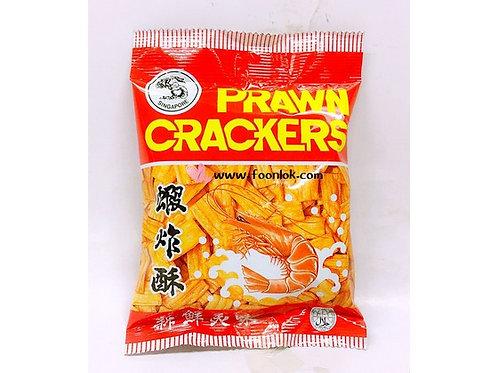 新加坡蝦炸酥(40gx12包)
