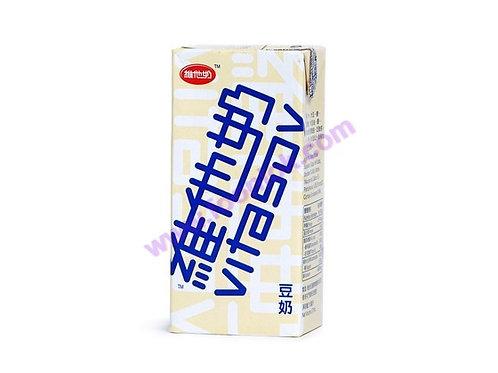 375維他奶(375mlx24包)