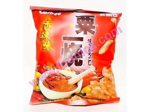 32g卡樂B粟一燒(香辣味) 1箱x30包