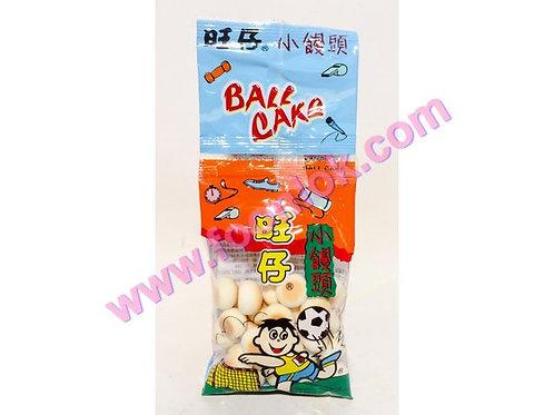 旺仔小饅頭(1袋x30包)