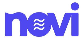 Novi Logo_edited.jpg