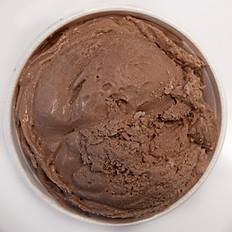 BOURBON CHOCOLATE