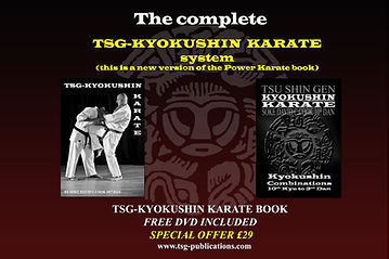 TSG-KYOKUSHIN ADVERT REDUCTION .jpg