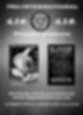 New Logbook-inside advert 2.jpg