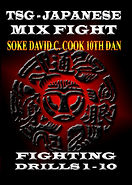 front Mix Fight FD Cover 1-10.jpg