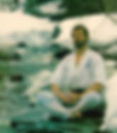 soke_meditate_1.jpg