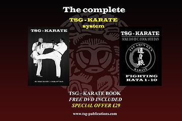 TSG-KARATE ADVERTREDUCTION.jpg