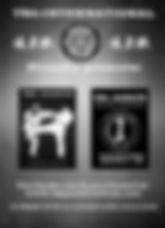 New Logbook-inside advert 1.jpg
