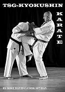 000 Cover Kyokushin 1a.jpg