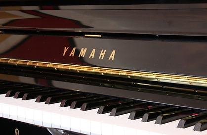 YamahaU1Silent_2-1-1024x667.jpg