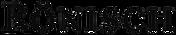 Ronisch-logo-long1000dpi-NO-BACKGROUND-1