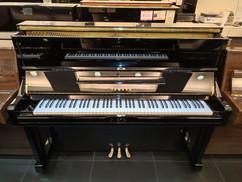 【新琴租回家】考級鋼琴 Yamaha U1  多款新款 (25/5/2021)