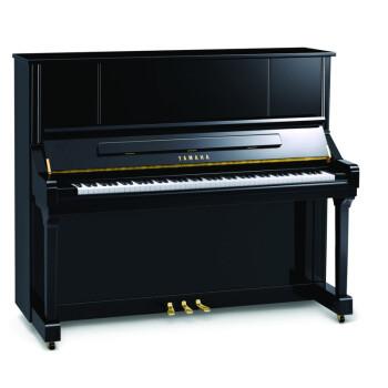 電子鋼琴比鋼琴更適合初學者嗎?
