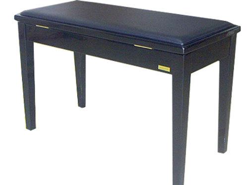 琴椅(可放書)