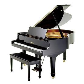yamaha-c2-grand-piano-malaysia.png