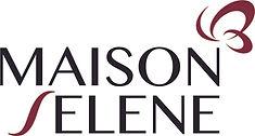 Maison_selene_logo.jpg