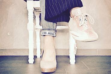 shoes-2929710_1920.jpg