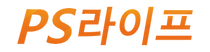 PS_life_logo.png