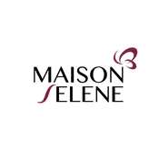 maisonselene_sns_logo-removebg-preview.p