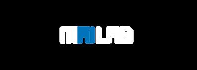 MAILab_logo.png