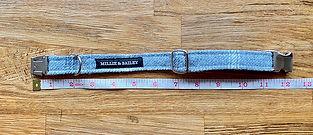 Tartan Dog Collar Measure.jpg