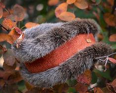 Burnt Orange Ear Warmer.jpg