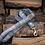 Thumbnail: Flax Tweed Lead