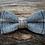 Thumbnail: Tawny Tweed Bow Tie