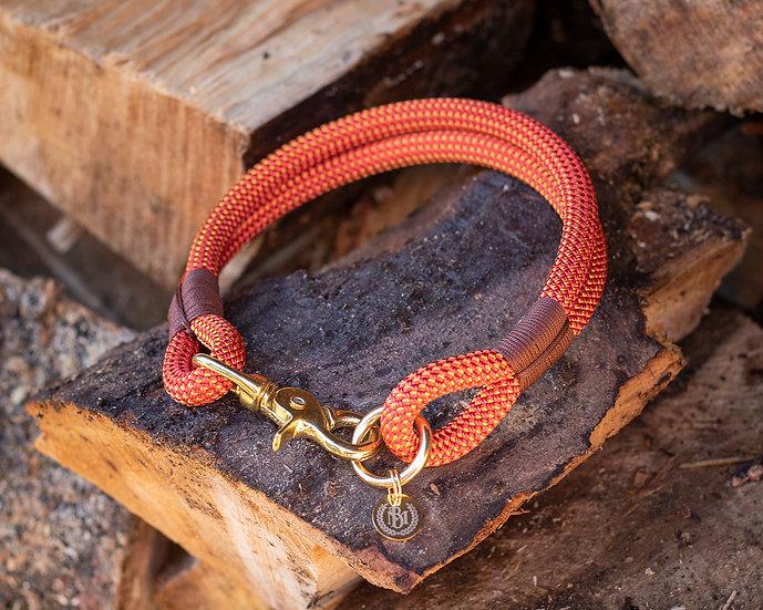 Maple Wood Collar