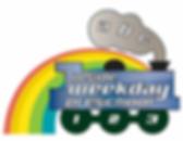 MSide Weekday Logo.png
