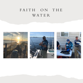 faith on the water.png