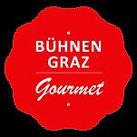 TSG17_gourmet-logo_vek_4c rot-01.png