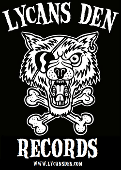 lycans den records