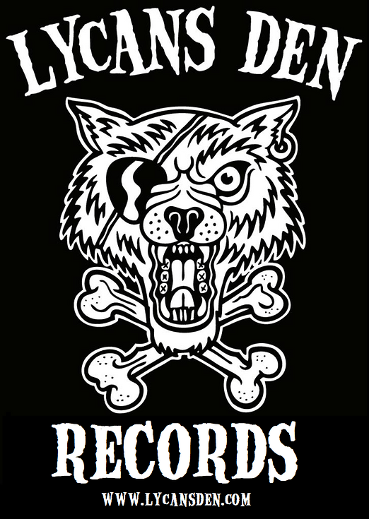 lycans den records.png