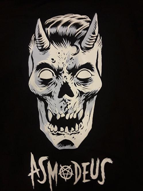 Asmodeus Psychobilly