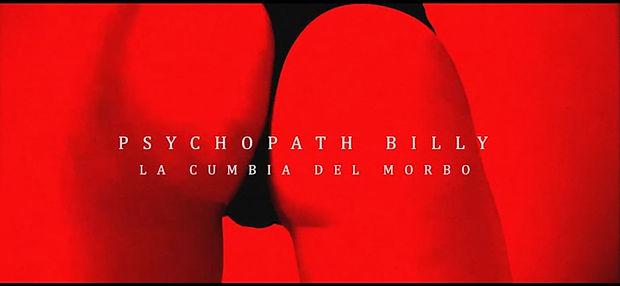 Psychopath billy 10.jpg